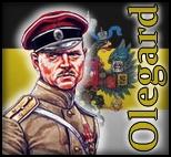 Olegard