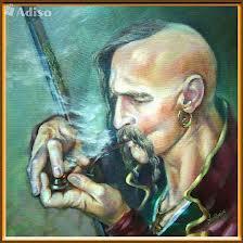 Apostol Pavlo