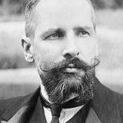 Дмитрий Адаевский