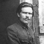 Nestor Mahno
