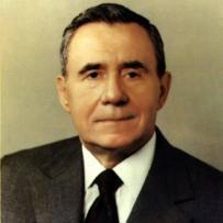 MrRombik