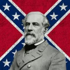 Robert_Edward_Lee