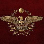 Romani amicus
