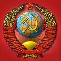 Kurginyan