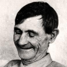 Omsky