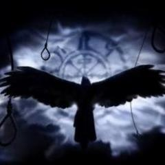 Raven665