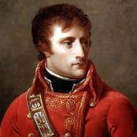 Napoleon7