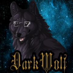 DarkWolf__