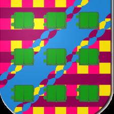 Киберкороль