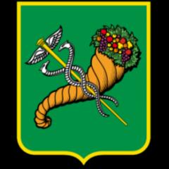 Kulgor