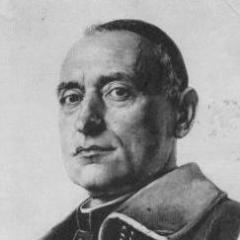 Zelchenko