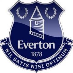 Evertonian