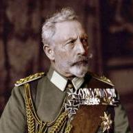 Германский Император