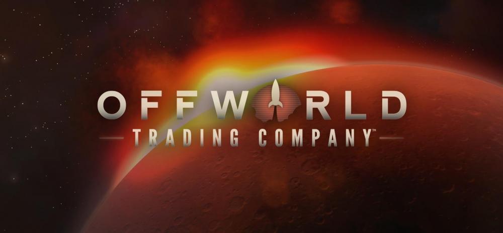 Offworld-Trading-Company-Incl-DLC-v2.1.0.5-GOG-1.thumb.jpg.974f16ff240ea70d47ea3c9d5b3045ea.jpg