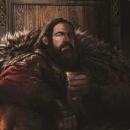 Danilean III