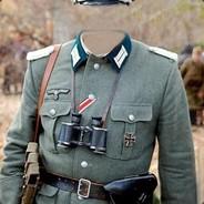 Herr_Rihter