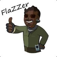 flazzer