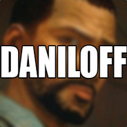 Daniloff