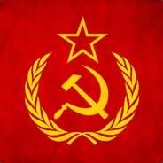 Revolution_1917