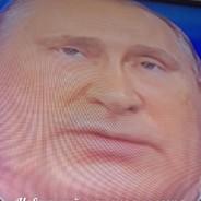 RusskiyMamoed