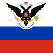 russianstalkerser