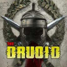 DruoiD