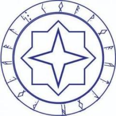 Polaris Corporation