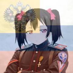 RussianReactionary