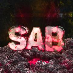 SABsteam