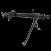 mg-42g