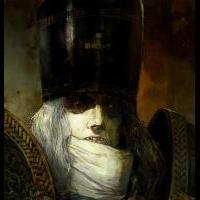Inkvizitor Maximilian
