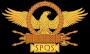 Сенат и Народ Стратегиума: Аппий Домиций Кальвин, Сенатор