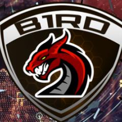 b1rd.tv.ru
