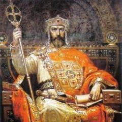Василевс Автократорович