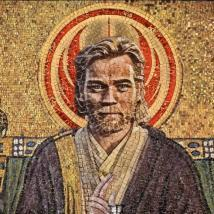 Catholic Jedi