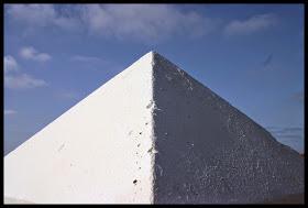 Банк Пирамида