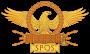 Сенат и Народ Стратегиума: Аквиллий Станний, Сенатор