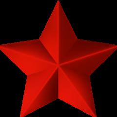 Журнал Red Star
