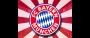 Спорт-Клуб: Bayern München