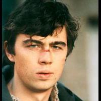 danil_vkpb_1975
